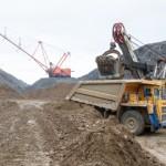 Põlevkivi kaevandamise uus buum on tulekul