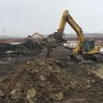 Narva tööstusparki hakatakse laiendama