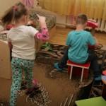 Kohtla-Järve lastekodu likvideeritakse suveks