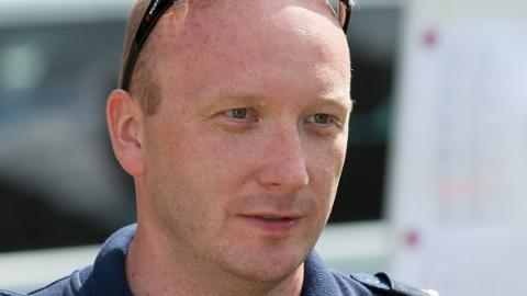 Alvar Ottokari koondamine liikluspolitsei juhi ametist läks politsei- ja piirivalveametile maksma üle 20 000 euro.