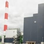 Tugev aastalõpp tõi Eesti Energiale hiidkasumi