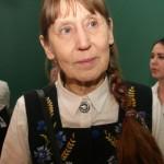 Eesti folgi ema sündis Konjus metsade keskel