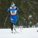 Mannima tahab Tartu maratonil olla peategelaste seas