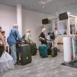 Turism püstitas Ida-Virus rekordi