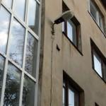 Ka Kohtla-Järve ühistud soovivad kortereid riigile loovutada