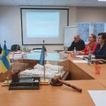 """Võimule pääsenud opositsionäärid ütlesid Narvaga liitumisele """"jah"""""""