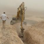 Jordaanias algab põlevkivielektrijaama ehitus