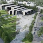 Sisekaitseakadeemia kipub jääma Tallinna