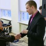 Narva-Jõesuu linnapea sai uue võimaluse