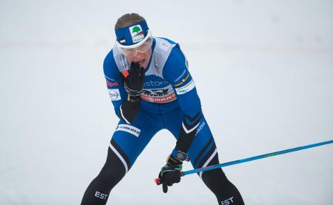 Eesti meistrivõistlustel võitis Tatjana Mannima lõppenud talvel kaks kulda, rahvusvahelises konkurentsis oli säravaim saavutus 2. koht Tartu maratonil.