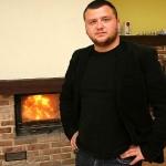 Ettevõtja Alar Seppern võeti kuriteokahtlusega vahi alla