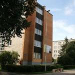 Kohus: Jõhvi peab maksma Pesuluxile 18 000 eurot