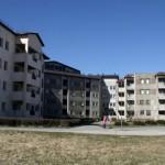 Kohtla-Järve paneb vanurite hooldekodu 600 000 euroga müüki