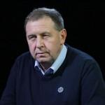 Putini eksnõunik: Minski lepingu jõustumine tapaks Ukraina