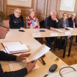 Ida-Viru vallad andsid valitsusele üksmeelse korvi