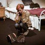 Rakvere teatri etendused saavad venekeelse sünkroontõlke