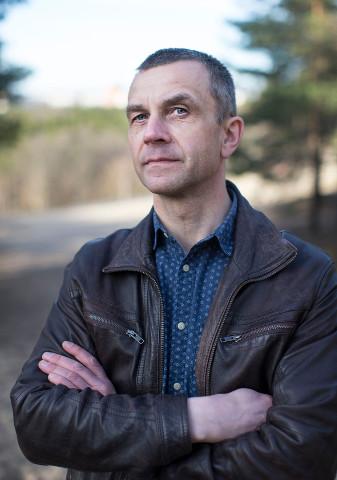 """Ilmar Tomusk: """"Juba järelevalve iseenesest sisaldab konflikti: keeleseaduse täitmise järelevalve tähendab, et pead kontrollima neid, kes eesti keelt ei oska. Ses on paratamatult konflikt ja selliste konfliktidega peab arvestama."""""""