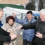 Ida-Viru programmi loomine sõltub keskkonnatasudest