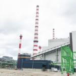Elektri defitsiit viis põlevkivi tarbimise rekordiliseks
