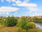 Umbes aasta aega kasutasid kurjategijad salasigarettide ületoomiseks Narva jõel akvalangiste. Pilt on illustratiivne.