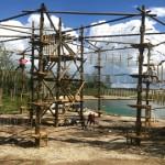 Kiviõlis avatakse kõrgseikluspark