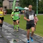 Staadionimaratoni tabas rekordite sadu