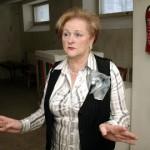 Jõhvi volikogus kütab kirgi Seliverstova lahkumishüvitis