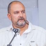 Tamm keelitab Stalnuhhinit kandideerima
