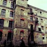 Narvas Joala tänavas etendub tragöödia Jaak Joalast