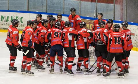 Eesti meistriks tulekuga said Narva PSK hokimehed võimaluse osaleda ka eurosarja turniiril, kus osutati Ukraina ja Läti profiklubidele südi vastupanu.