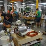 Riigi toetusega on lisandunud pool tuhat töökohta