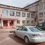 Narvas kahtlustatakse valimispettusi