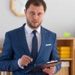 Jõhvi 2. valimisjaoskonnas kogus enim hääli vallavanem Aleksei Naumkin