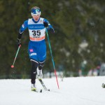 Mannima alustas olümpiahooaega paljulubavalt