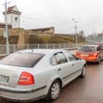 Vene turistide arvukus on Ida-Virus taastumas