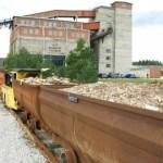 Toila vald peab lahendama suure tüli kaevandusmuuseumis