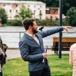 Narval on võimalus pürgida Euroopa kultuuripealinnaks 2024